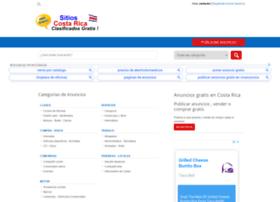 sitiosencostarica.com
