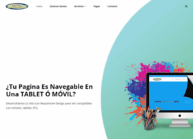 sitiosweb.com.mx