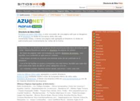 sitioswebz.com