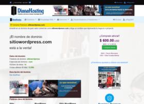 sitiowordpress.com