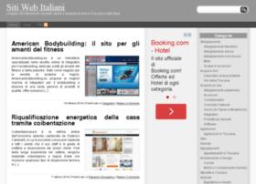 sitiwebitaliani.net