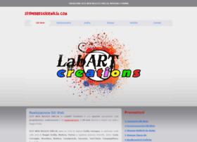 sitiwebreggioemilia.com
