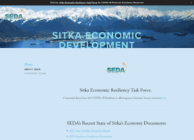 sitka.net