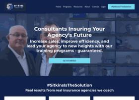 sitkins.com