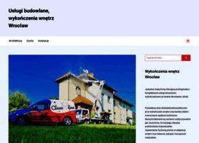 sitmechbud.pl
