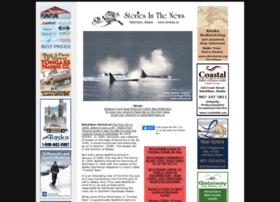 sitnews.com