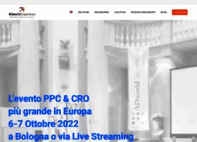 sito-perfetto.it