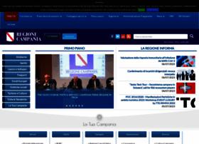 sito.regione.campania.it