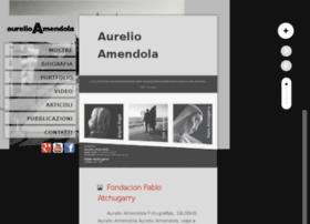 sito3.cartellonipubblicita.it
