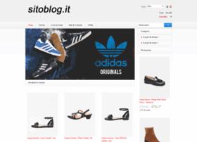 sitoblog.it