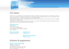 sitomastro.com