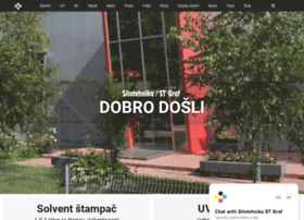 sitotehnika.rs