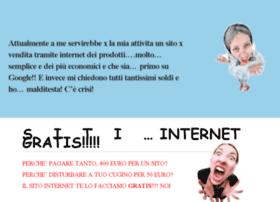 sitowebgratuito.com