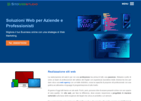 sitowebstudio.it