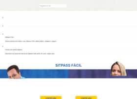 sitpass.com.br