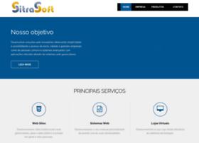 sitrasoft.com.br