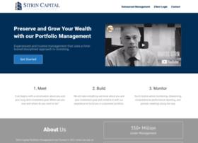 sitrincapital.com