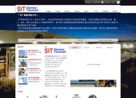 sitsti.com