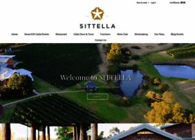 sittella.com.au