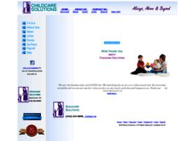 sittercafe.com