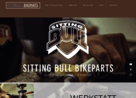 sitting-bull.info