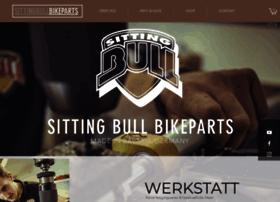 sittingbull-online.info