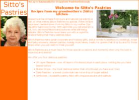 sittospastries.com