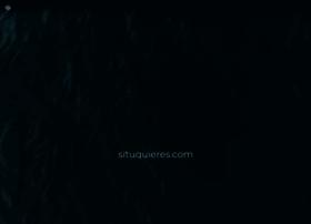 situquieres.com