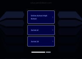 situs-pendidikan.com