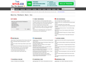 situs.co