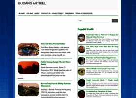 situsaja.blogspot.com