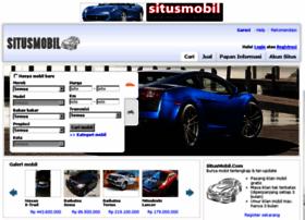 situsmobil.com