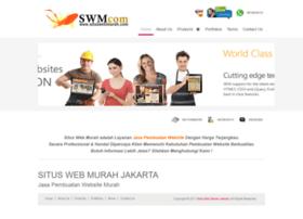 situswebmurah.com