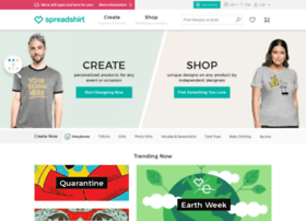 sitw.spreadshirt.com