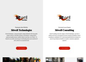 sitwell.co.za