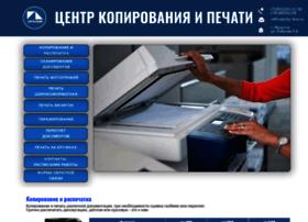 sity-line.ru