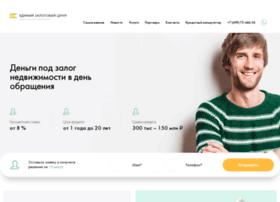 sitybroker.ru