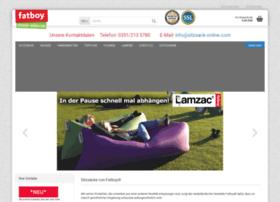 sitzsack-online.com