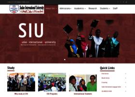 siu-sd.com