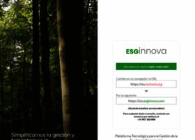 siu.isotools.org