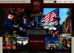 siuc.edu