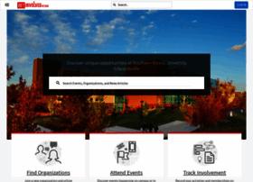 siue.collegiatelink.net