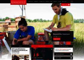 siue.edu