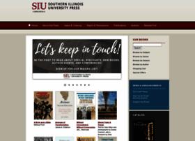siupress.com