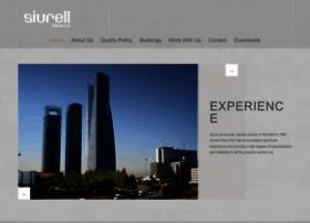 siurelloc.com