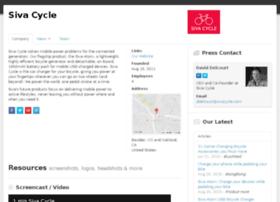 siva-cycle.totemapp.com