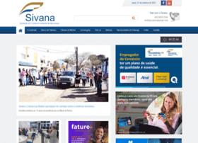 sivana.com.br