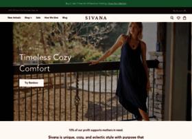 sivanaspirit.com