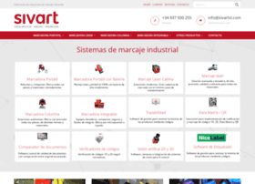 sivartsl.com
