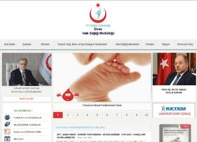 sivas.hsm.saglik.gov.tr